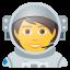 :astronaut: