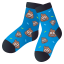 :socks: