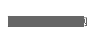 Webpack 是前端资源模块化管理和打包工具