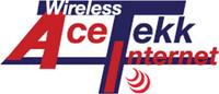 Ace Tekk Wireless Internet Internet for Business