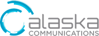 Alaska Communications Internet for Business