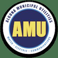 Algona Municipal Utilities Internet for Business