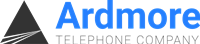 Ardmore Telephone Company Internet for Business