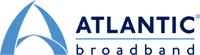 Atlantic Broadband Internet for Business