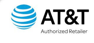 AT&T Wireless Internet for Business