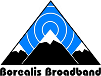Borealis Broadband Internet for Business