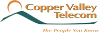 Copper Valley Telecom Internet for Business