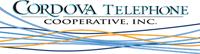 Cordova Telephone Cooperative Internet for Business