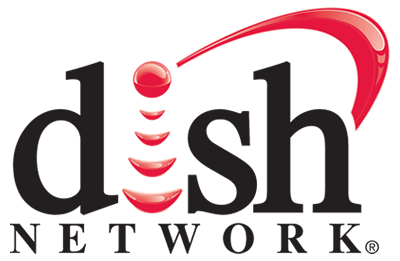 Dish Network Internet for Business