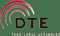 Dubois Telephone Exchange Internet for Business