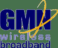 GMN Broadband Internet for Business