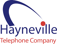 Hayneville Telephone Company Internet for Business