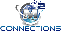 M2 Connections Internet for Business