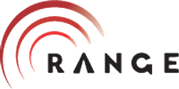 Range Telephone Cooperative Internet for Business