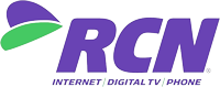 RCN Internet for Business