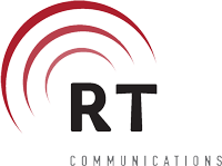 RT Communications Internet for Business