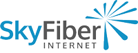 Cheap Internet -Filter by Provider service type