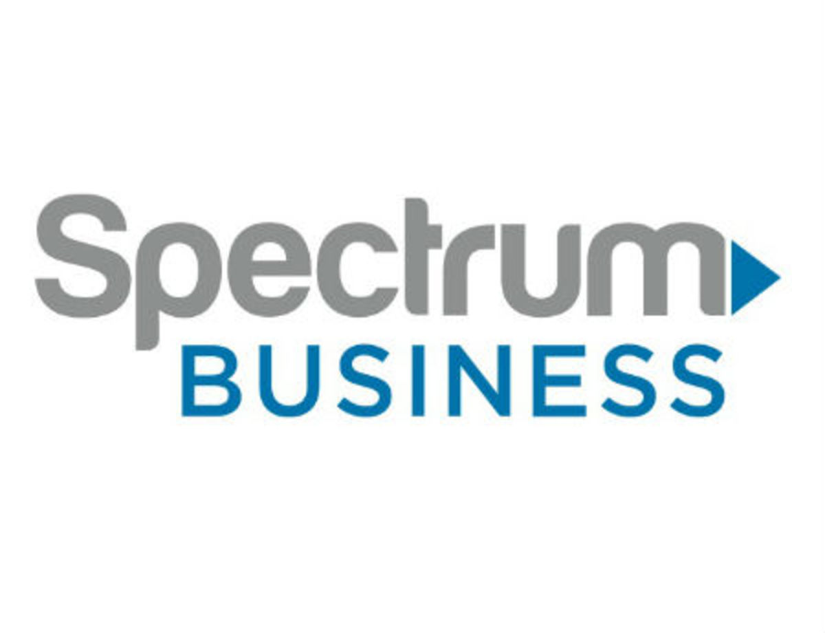 Spectrum Business Internet for Business