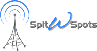 SPITwSPOTS Internet for Business
