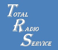 Total Radio Service Internet for Business