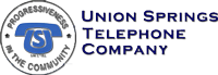 Union Springs Telephone Company Internet for Business