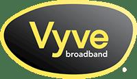 Vyve Broadband Internet for Business