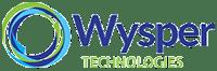 Wysper Internet for Business