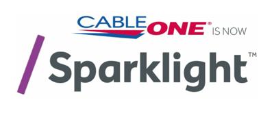 CableOne Deals
