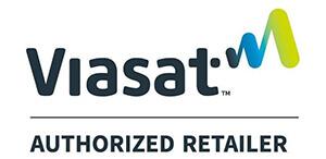 Viasat Deals