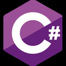programming Languages Logo