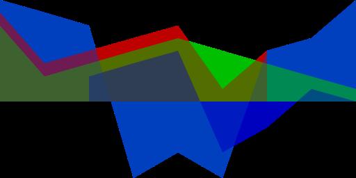 Fill Line Boundary Origin Span Png