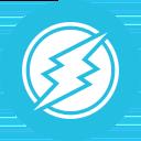 ETN-logo