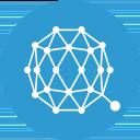 QTUM-logo