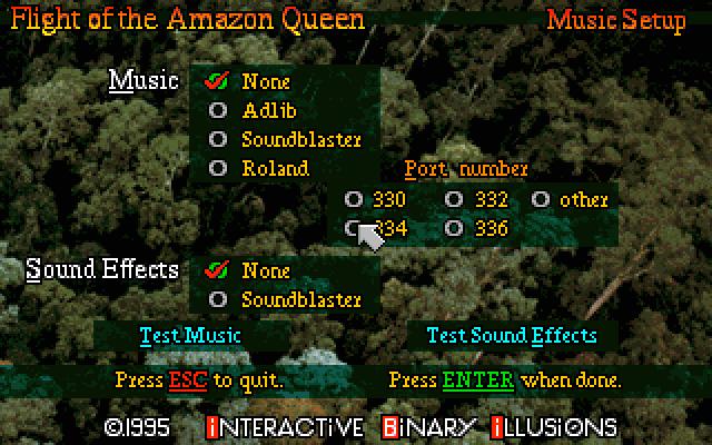 亚马逊女皇之旅的封面