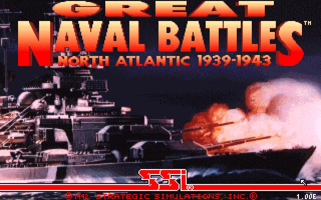 北太平洋海战的封面