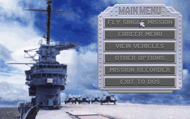 太平洋王牌飞行员+资料片的封面
