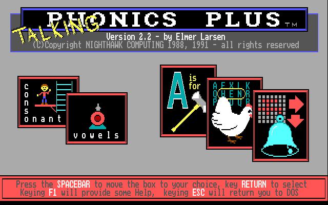 拼字游戏的封面