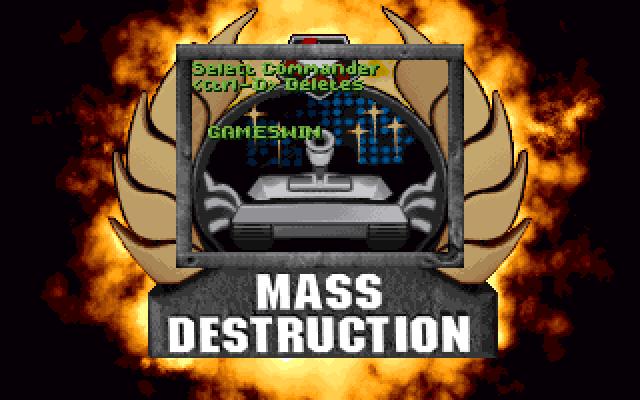 毁灭坦克的封面