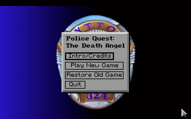 警察故事1重制版的封面