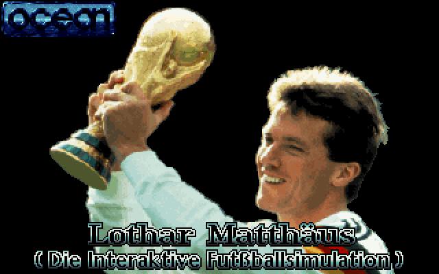 足球经理人的封面