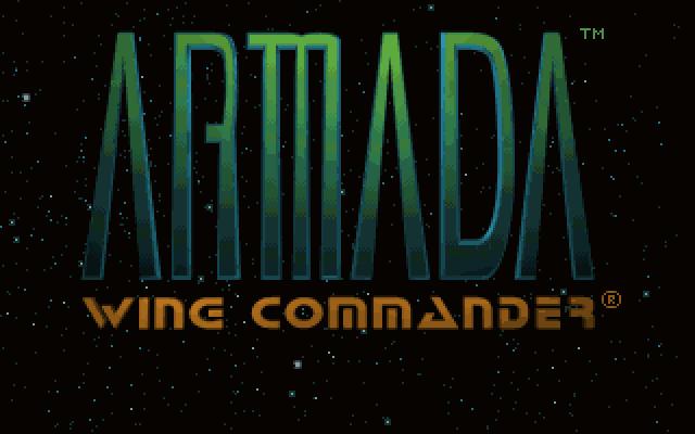 银河飞将阿曼达的封面
