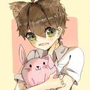 Kiyoshi's Avatar
