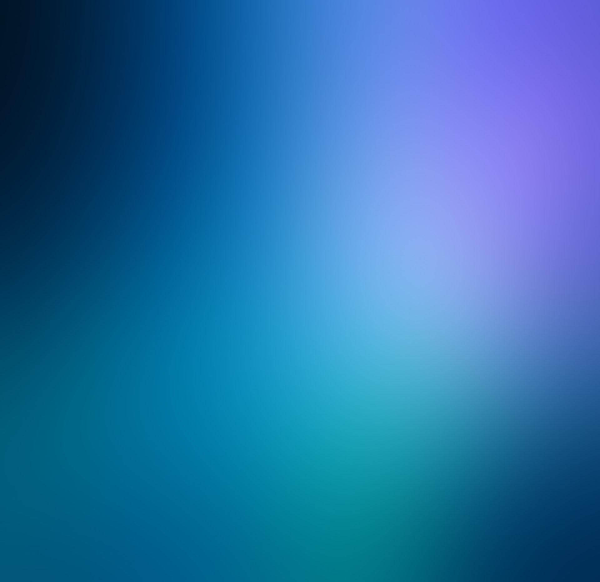 react-blur-admin CDN by jsDelivr - A free, fast, and