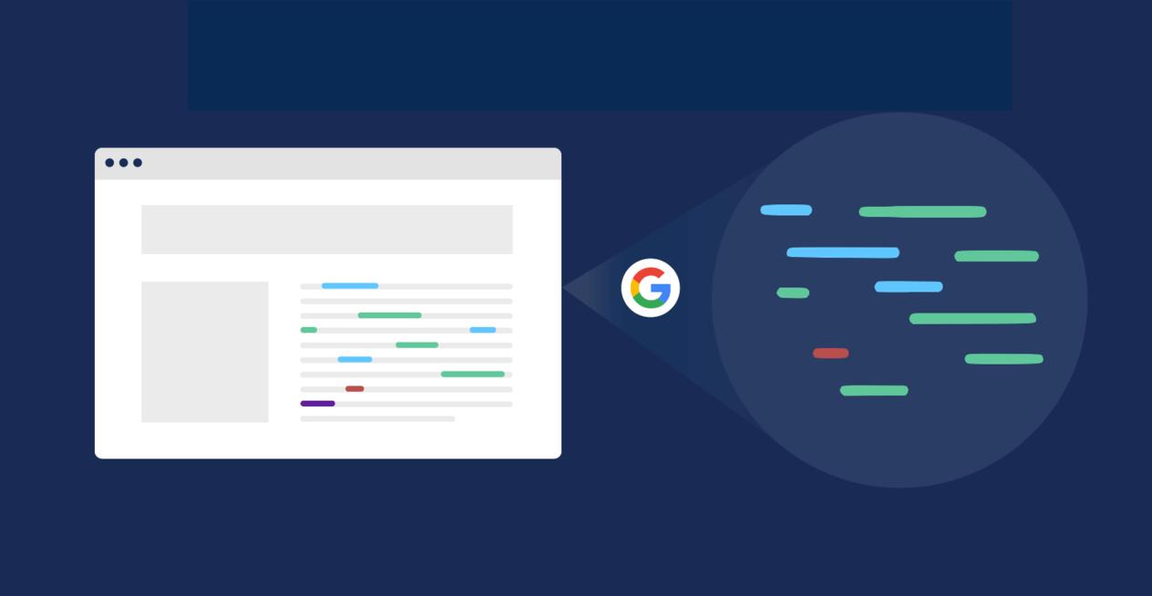 如何写一篇同时面向人和搜索引擎的文章