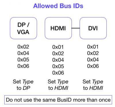 hackintosh-intel-hdmi-fix/10.jpg