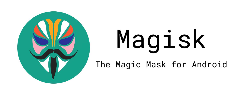 如何在不使用 Twrp 的情况下刷入 Magisk (Root) (一加7 Pro 为例)
